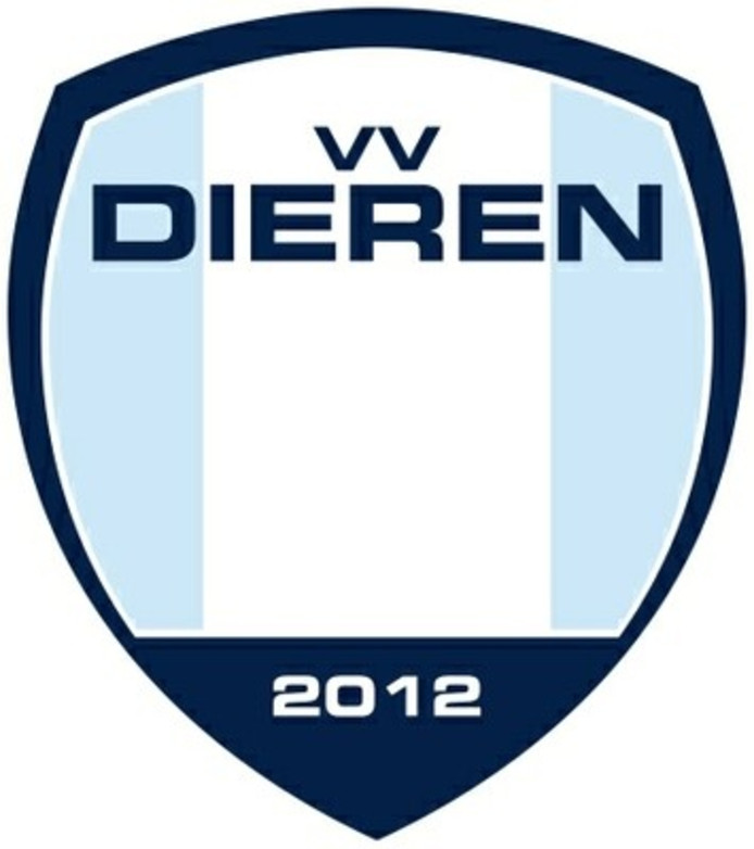 Logo VV Dieren