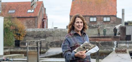 Horecasluiting pijnigt schelpdiercentrum Yerseke: wie gaat onze oesters opeten?