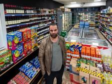 Uitbaters Arnhemse avondwinkels in shock over verbod op verkoop drank: 'Dit lijkt bijna op een drooglegging'