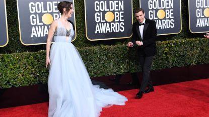 Dave Franco gaat vrouw Alison Brie regisseren in debuutfilm
