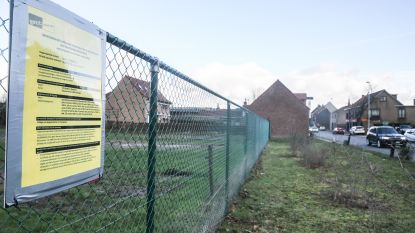Eerste stap naar 350 nieuwe woningen in Baarle