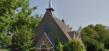 Vrijzinnige kerken in Apeldoorn samen verder