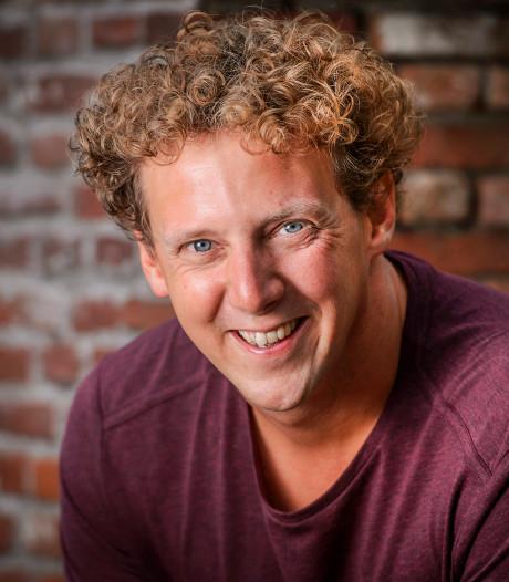 36 shows Jochem Myjer in Carré binnen drie uur uitverkocht
