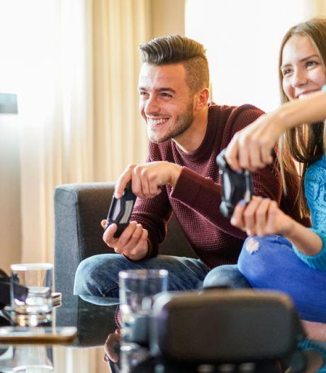 Kun je momenteel beter een PlayStation 4, Xbox One of Nintendo Switch kopen?
