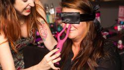 Erotiek met een knipoog: seksuologen Kaat Bollen en Sara Taels lanceren nieuw concept