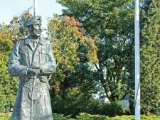 Moergestel pakt rondom '75 jaar vrijheid' uit: belevingstocht, Oranjebal, bevrijdingsconcert