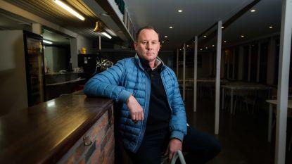"""Op 1 mei en na 77 jaar valt doek over Borsbeek Sport: """"Heel jammer dat zo'n traditieclub verdwijnt"""""""