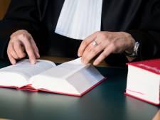 Verdachte van brandstichting in Mijdrecht blijft vast, zaak over vijf weken behandeld