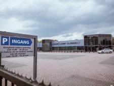 Zwarte Markt Slagharen blijft voor altijd dicht: 'dat virus is nog lang niet weg'