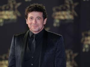 Visé par une enquête, Patrick Bruel annule la promo de son album au Québec