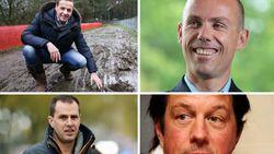 """Waarom Van Aert geen kans maakt op de Kristallen Fiets: """"Als een Belg de Ronde of Roubaix wint, kan je als crosser de trofee vergeten"""""""
