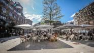 Politiezone Limburg Regio Hoofdstad gaat coronamaatregelen strenger handhaven