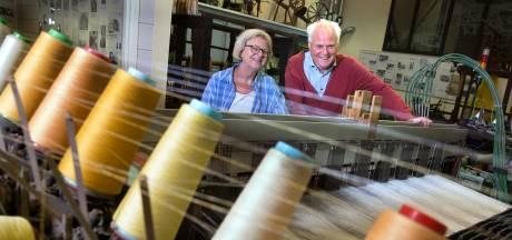 """Museum Winterswijk viert 90-jarig jubileum: ,,Alles moet iets met de lokale geschiedenis te maken hebben"""""""