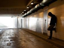 Meldpunt voor daklozen in de Hoeksche Waard nu ook op Facebook