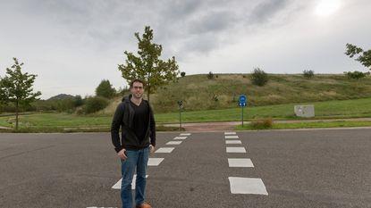 Zweedse kunstenaars kopen lapje grond voor nieuw project