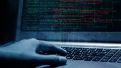 Plan International België slachtoffer van hacking