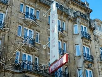 Brussels Gewest belooft 'coronatoelage' aan hotelsector
