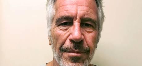 """""""Jeffrey Epstein ne s'est pas suicidé, il a été étranglé"""", affirme un expert"""