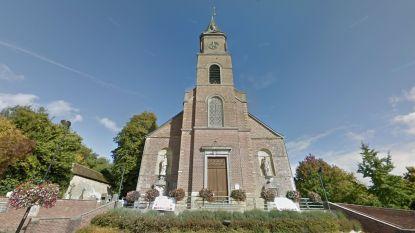 Drie koren houden gospelconcert voor project overleden lid
