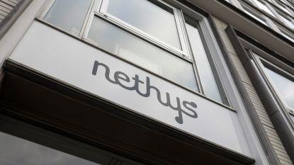 Nethys betaalde consultant in vijf jaar 20 miljoen euro