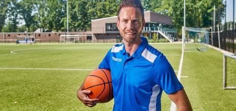 Droom voor jonge voetballertjes: eerste voetbal-bso van Nederland komt van de grond in Heesch