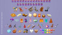 Het is Wereld Emoji Dag! Ken jij de betekenis van deze emoji's?