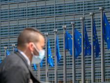 """La Commission ferme ses restaurants, 400 emplois menacés: """"Un véritable scandale"""""""