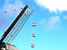 Openluchtmuseum Arnhem wijst sinterklaasintocht af: 'We vinden het te spannend'