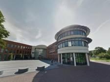 Consultatiebureau en CJG Kampen verhuizen na de zomer naar stadhuis