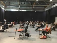 Maandag extra debat over vermeende belangenverstrengeling in kwestie Zanddijk