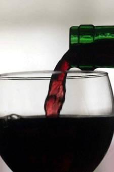 'n Goed glas: Rioja, de derde dimensie