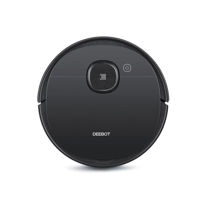 Ecovacs Deebot Ozmo 950.