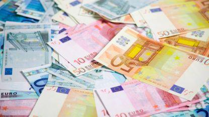 Roeselaarse en Ardooise scholen krijgen voor 225.000 euro aan Vlaamse subsidies