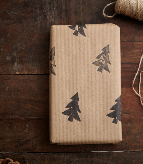 Où acheter des cadeaux de Noël durables?