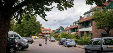 Einde lijkt nabij voor bijna 100-jarige woningverhuurder WBvA in Arnhem