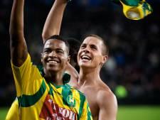 Na acht jaar is het voor ADO weer tijd voor een zege op PSV: 'ADO kan op een kansje loeren'