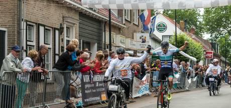 Vital Timmermans laat dernykoers terugkeren in Zeeland