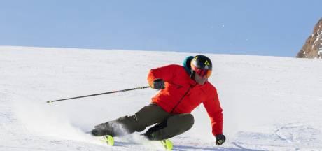 Brabantse ondernemers in de sneeuw: 'Het wordt een lastig seizoen'