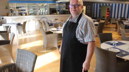 Grieks restaurant Kali Orexi opent de deuren