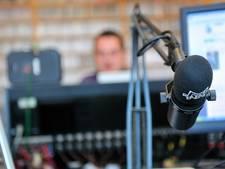Zendapparatuur van NOOS FM weer vernield