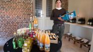 """Chef van restaurant Marsnil start hoevewinkel: """"We hebben te lang onze eigen producten verwaarloosd"""""""