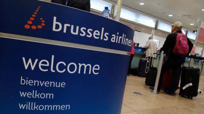 114.000 reizigers hebben recht op 35 miljoen