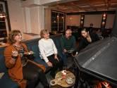 Restaurant Moment in De Meern: Dit restaurant was een Moment van verstandsverbijstering