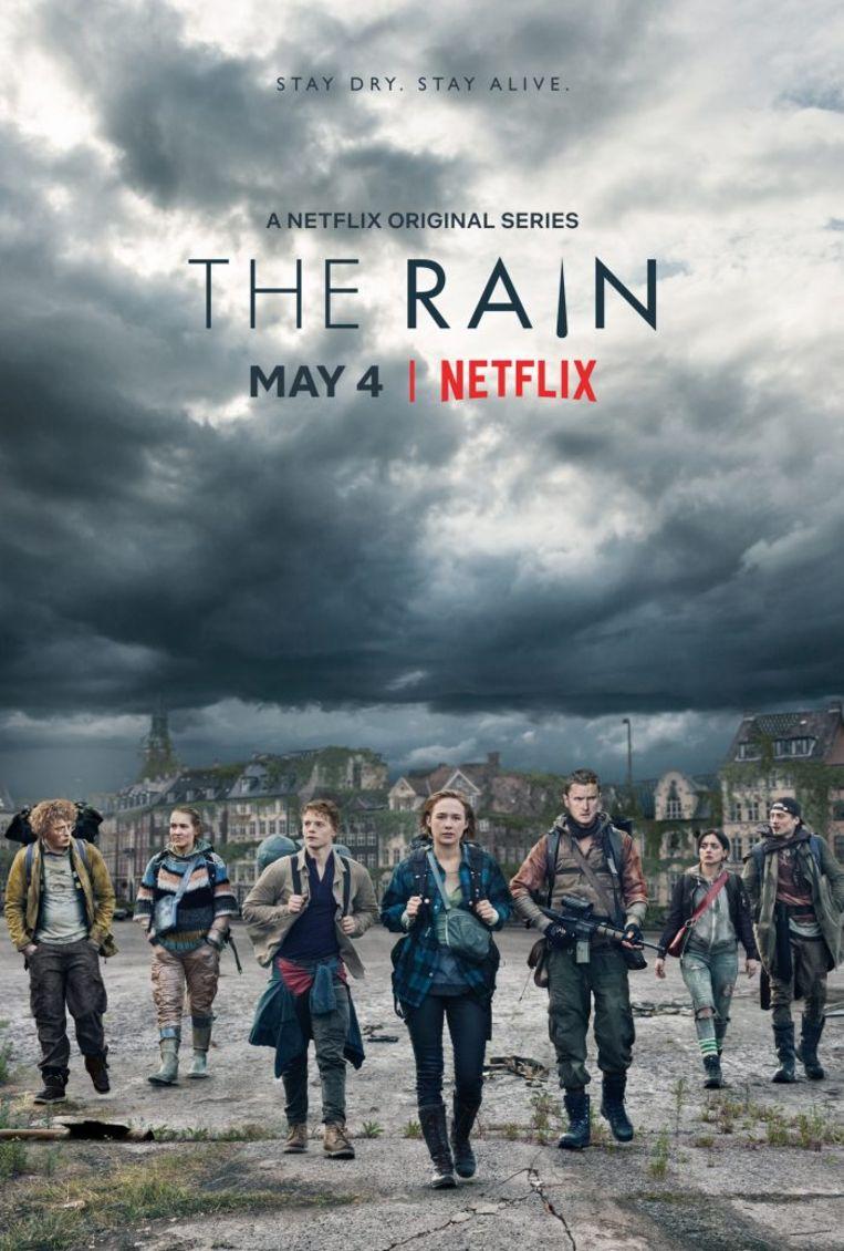 The-Rain-ss1