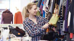 Belgen kopen steeds meer tweedehands (en dan vooral deze dingen)
