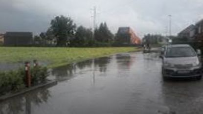 Inwoners Beerse mogen mee nadenken over overstromingsgebied