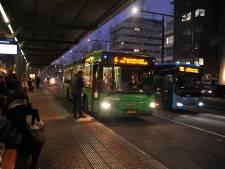 Zuid-Holland onderzoekt gang van zaken rond aanbesteding Qbuzz