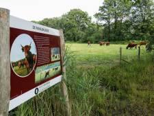 Veel animo voor landbouwcollectief Herenboeren De Kempen