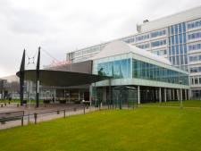'n Nieuw Bravis-ziekenhuis is geldverspilling