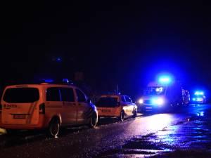 Violent homejacking en Flandre: un couple ligoté et des enfants enfermés